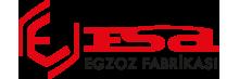 Esa Egzoz Fabrikası – Dizel ve Benzinli Kumandalı Varex, Cutout, Qtp, Valvetronic Egzoz Sistemleri